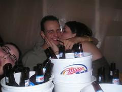 05-04-06 10 (JL16311) Tags: party bars albany