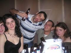 05-04-06 12 (JL16311) Tags: party bars albany
