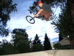 James (joelseph) Tags: park bmx oregoncity clackamette