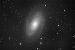 m81 (-mrh) Tags: galaxy astrophotography sbig m81 st8xme stf7 Astrometrydotnet:status=solved Astrometrydotnet:version=11006 Astrometrydotnet:id=alpha20090481357481