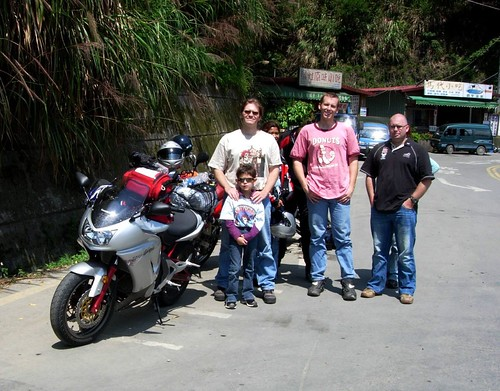 forumosa bike trip 2 002