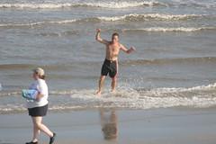 IMG_2509.JPG (Jamie Andrews) Tags: city sun galveston beach dogs water birds animals kids cat island pier sand surf ship texas graduation prom skimboard