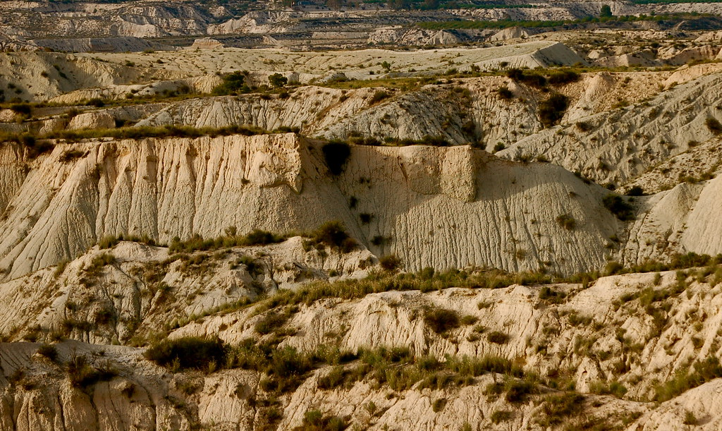 The World S Best Photos Of Albudeite And Murcia Flickr Hive Mind