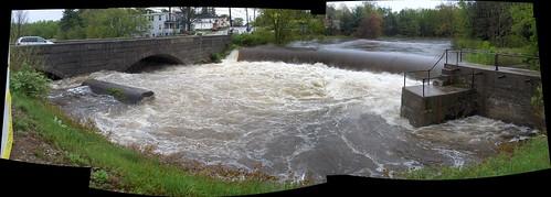 merrimack-dam-2-pano.jpg