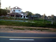 Estrada Maputo-Matola 8 (LuPan59) Tags: kodak dx7590 moçambique lupan