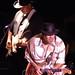 Zack Harmon & Ronnie Baker Brooks