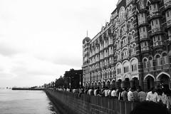 Mumbai är billigaste staden för shopping