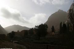 SJ505_7029 Mount Sinai (Templar1307 | Galerie des Bois) Tags: travel israel hiking redsea muslim islam egypt climbing moses jew jewish bible hebrew torah sinai exodus bedouin beduion