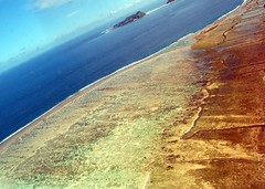 Fish Traps of Mer