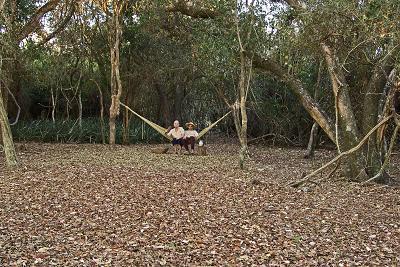 Hamaca Paraguaya - Paz Encina - 2006 dans * 2006 : Top 10 149330881_f8d019740e_o