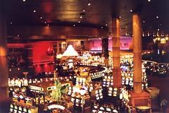 Las Vegas: New York-New York Hotel and Casino