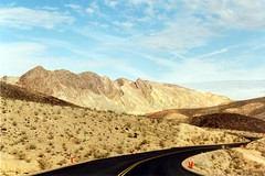 Lake Mead NRA: North Shore Road (wallyg) Tags: vegas mountain mountains highway desert lasvegas nps nevada perspective lakemead nra nationalrecreationarea clarkcounty lakemeadnationalrecreationarea highway159 northshoreroad lakemeadnra