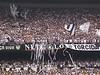 Galo (Mineiras, Uai!) Tags: world cup soccer worldcup mundo copa futebol futball copadomundo