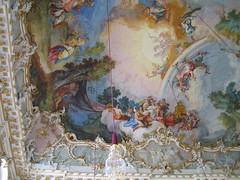 135_3542 (Leo da Vinci) Tags: mnchen ausflug nymphenburg