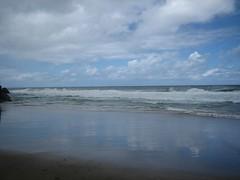 IMG_3942 (sygyzy) Tags: vacation green hawaii kauai hanaleibay