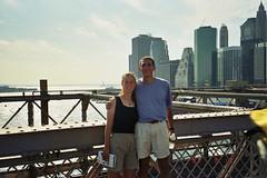 28A_0410 (ShayMozes) Tags: newyork shay northamerica edya