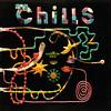 chills | kaleidoscope world