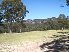Megalong Valley, NSW (hakushima girl) Tags: valley nsw megalong