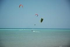 image2006-06-17_4.JPG (woeti) Tags: el kitesurfing gouna