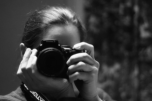Self.Mirror.50mm