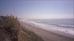 seascape06, SeaScape Inn, Aptos, California (jimg944) Tags: california seascape aptos seascapeinn poseidonsdance
