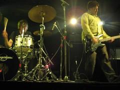 IMG_1067 (Nicola Zuliani) Tags: rock nicola live shellac estragon toddtrainer bobweston nizu zuliani nicolazuliani nizuit wwwnizuit