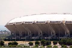 Stadio San Nicola di Bari,Bari Stadium Italy, The Renzo Piano's Stadium,Stadio Comunale San Nicola,Stadi di Italia '90