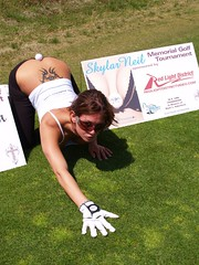 Tory Lane (skylarneil) Tags: charity golf tournament motleycrue vinceneil