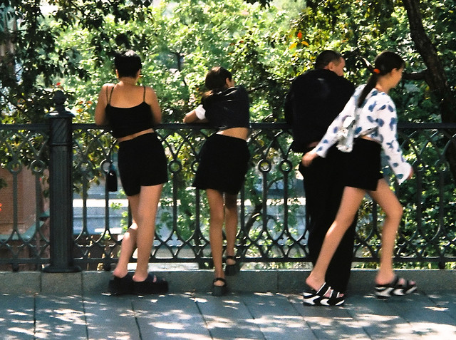 Prostitutes in Murmansk - 100 real dates on sexy