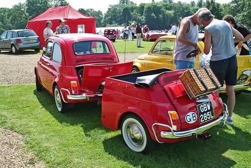 Fiat 500 IMG_4448