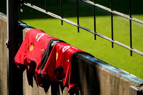 Portugal WM Training Gütersloh