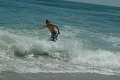 DSC_4531 (Hawk2064) Tags: ocean dan beach waves exile skim skimboard skimming waz danwaz