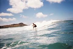 286853-R1-17-17A (blake41) Tags: surfing alamoanabowls