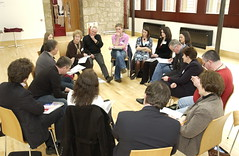 Iul Ciuil - Gaelic Music Conference