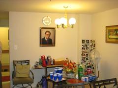 IMG_0033 (KMcDavid) Tags: charterhouse tessamoore tessashousewarming