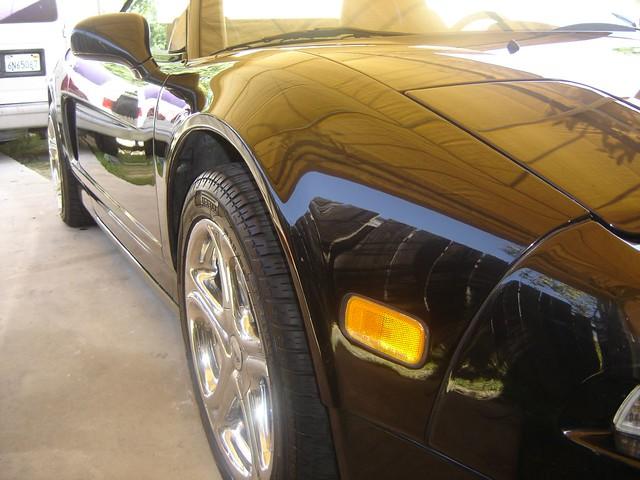 cars car bumper repair 1991 acura nsx