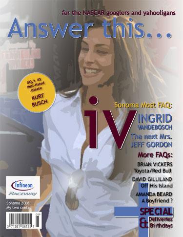 ingrid-cover-sm