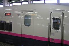 P7101591