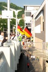Freiburg im Fussballfieber II
