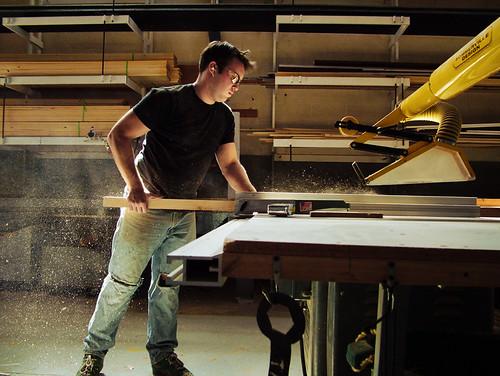 The Ten Most Dangerous Tools In Carpentry Prop Agenda