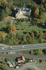 château (TOULON-SUR-ALLIER,FR03)