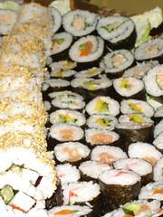 02/07/06 20:43:26 (Hlio Sassen Paz) Tags: sushi gabby portoalegre peter noite inverno poa balzacos botequeiros