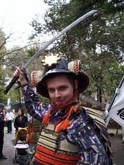 100_6665 (japanese-cowboy) Tags: matsuri kou shingen shingenmatsuri