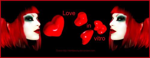 _Love_InVitro_