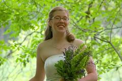 IMGP3955 (davidwponder) Tags: wedding connor lenny ponder
