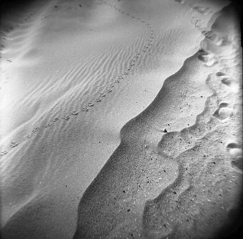 HB Sand