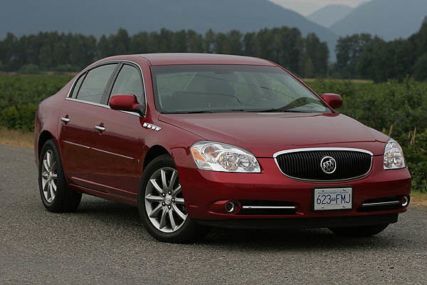 auto car america buick gm lucerne purcell gmfyi ©2006russellpurcell ©russellpurcell russpurcell russellpurcell