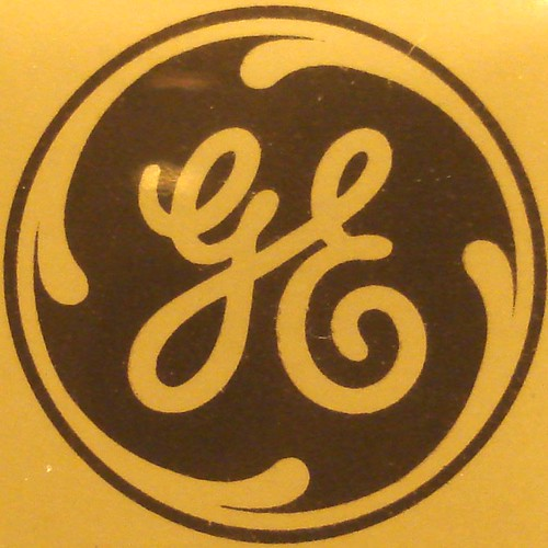 GE launches new company to spur IT development