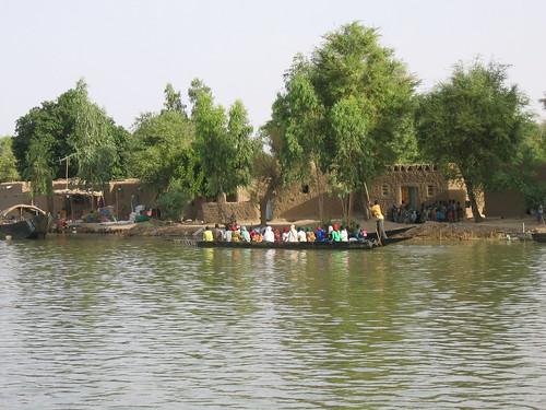 Lago Chad 194220052_c3eb2d07ba