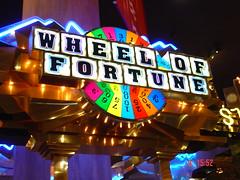 Wheel of Fortune (PW74) Tags: las vegas usa 2004 wheel america lasvegas fortune states pw unites pw74